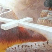 Le chemin qui mènes à Dieu