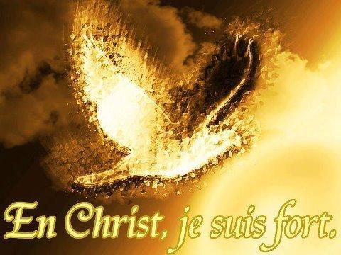 Saint Recevoir Voie dieu Esprit Pour Est Plus Sure Bon La Le · 4YqIdI