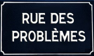 Les Problèmes Qui Ne Viennent Pas Des Ennemis, par Daniel Olukoya dans La Délivrance problemes-300x180