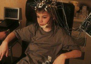 Comment être délivré de l'esprit d'épilepsie et de schizophrénie dans La Délivrance epilepsie_photo_large1288607557-300x212